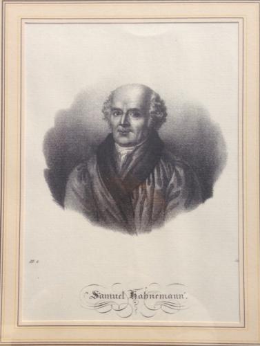 Hahnemann2