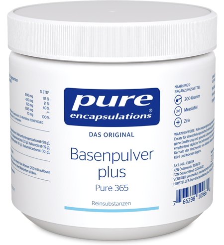 Pure_Basenpulver