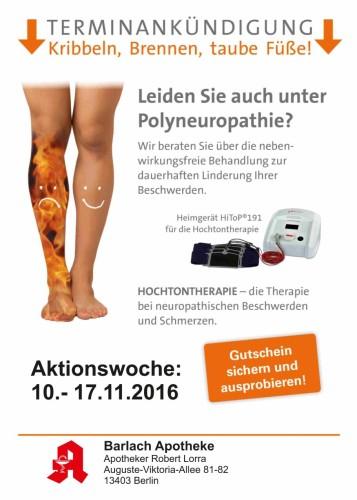 barlach-apotheke_polyneuropathie